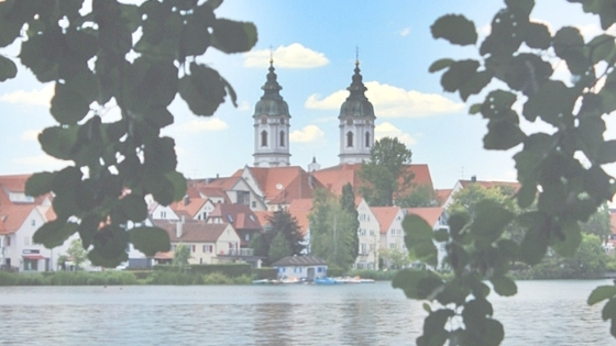 Authentic Off-The-Beaten-Path German Towns