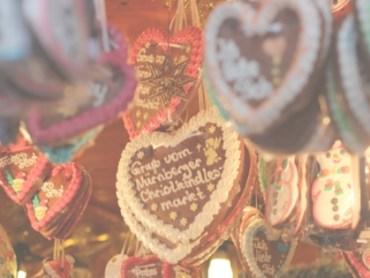 5 Must-Do Activities At The Nuremberg Christkindlesmarkt In 2018
