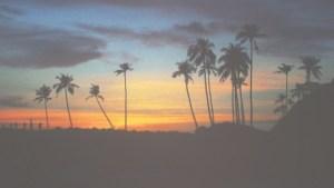 5 Impressive & Unforgettable Island Destinations In The Philippines
