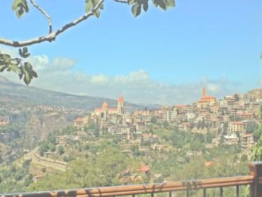 7 Ways To Explore Qadisha Valley
