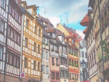 Discover Medieval Germany In 14 Days – A Sample Itinerary