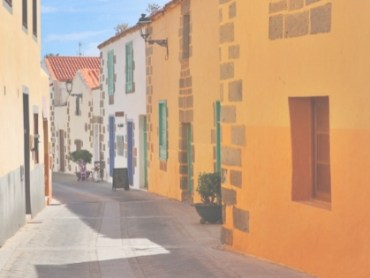 Photo Guide: Most Insta Worthy Places In Gran Canaria