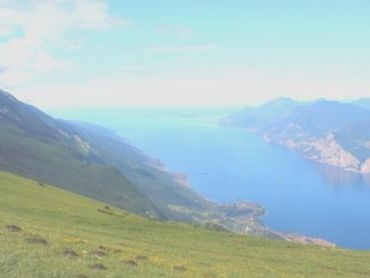 North Shore Vs. South Shore: Where To Plan Your Lake Garda Holiday