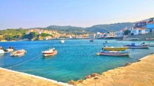 Why You Should Plan Your Next Island Holidays In Samos, Greece