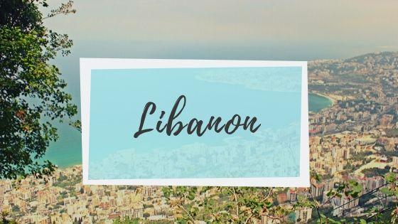 Reiseziele_Libanon