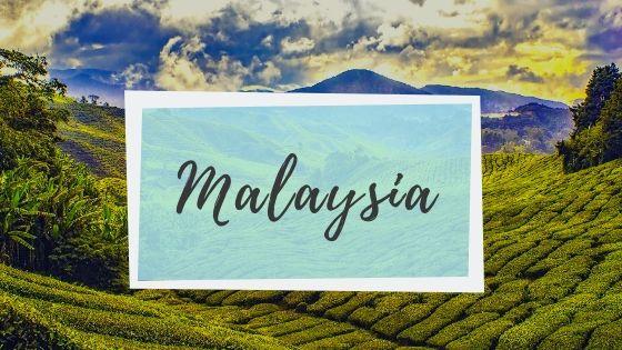 Reiseziele_Malaysia