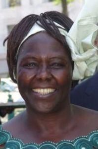 Wangari_Matthai_environmentalists