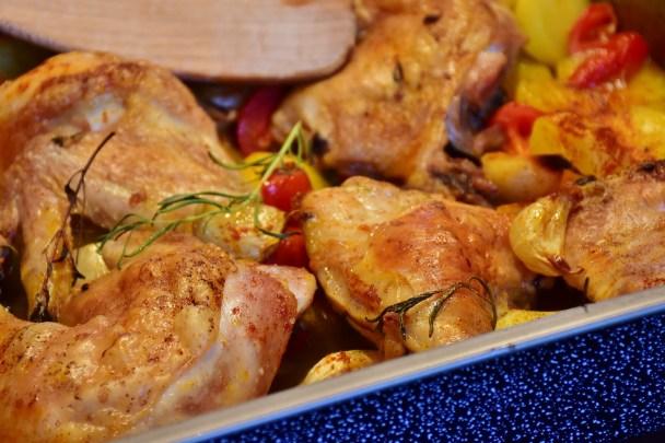 chicken-1001767_1920