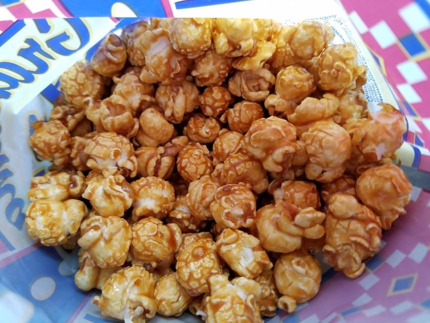 popcorn-1587092_1920