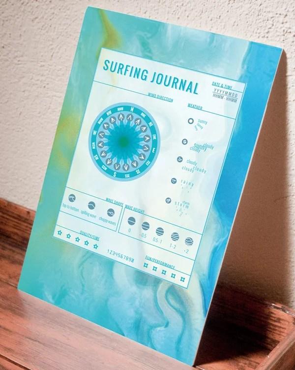 surfingjournal
