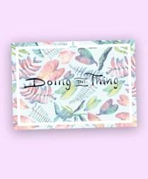doingthething-download