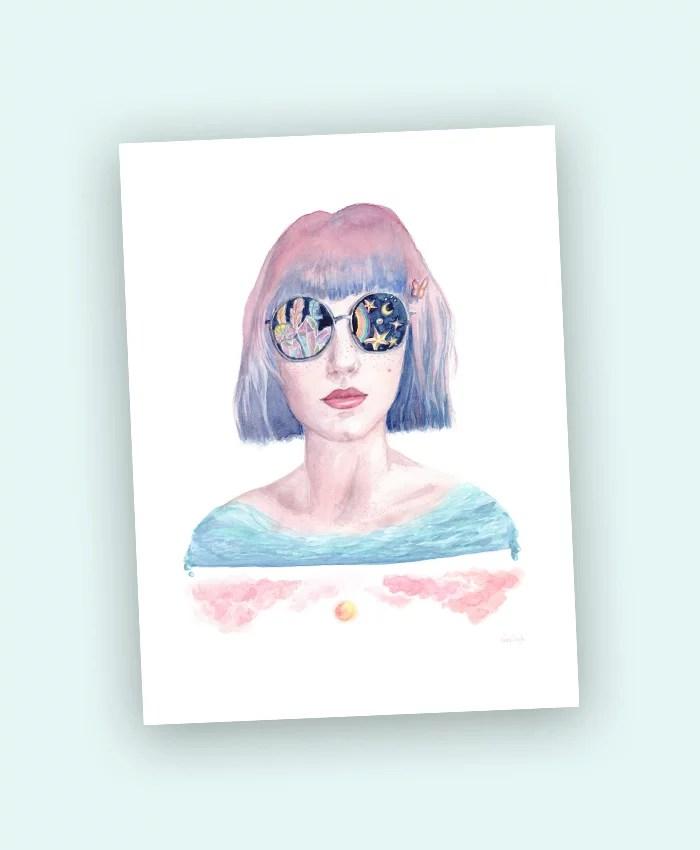 makeyourmagic-miniprint