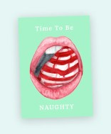 naughty-miniprint