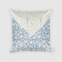pillows-1a