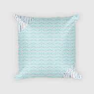 pillows-5a