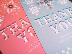 thankyoupostcards-letters (1)