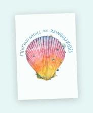 mermaidwiahes-miniprint