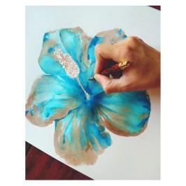 hibiscus-painting1