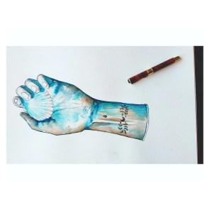 seashell-lines1