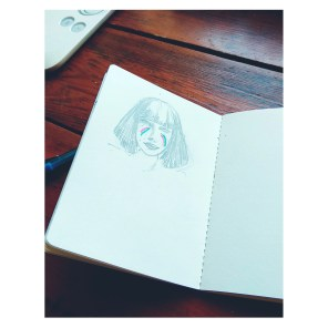 sia-sketch