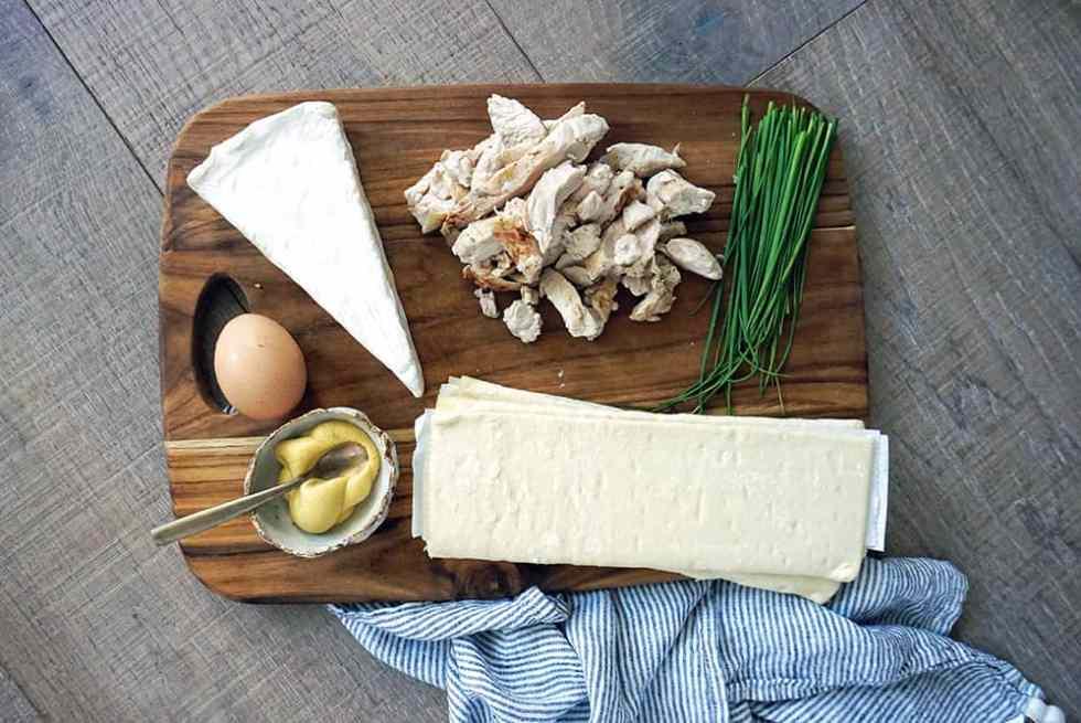 turkey pop tarts_lenaskitchenblog_ingredients