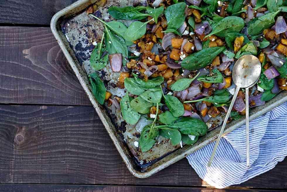 maple-roasted-pumpkin_tray3