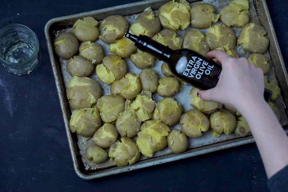 lenaskitchen_smashed-potatoes_smashed