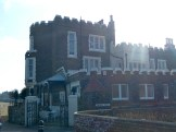Charles Dickens' Bleak House