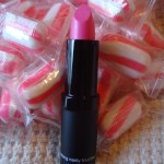 Sugar Rush lipstick from Karen Murrell