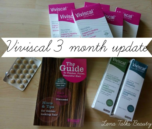 viviscal_hair_tablets_review 2