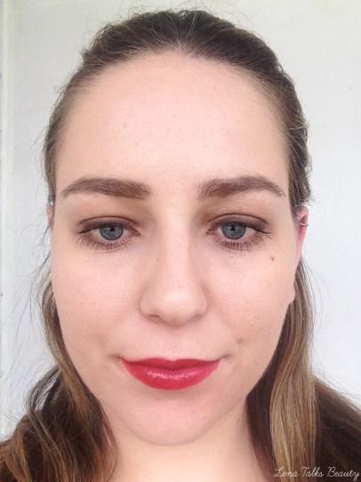 makeup for shoot.53