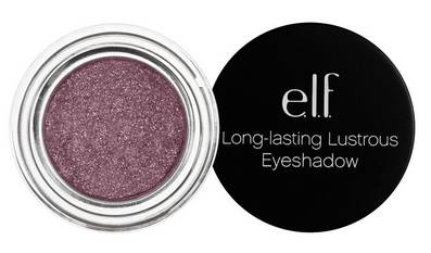 elf soiree eyeshadow