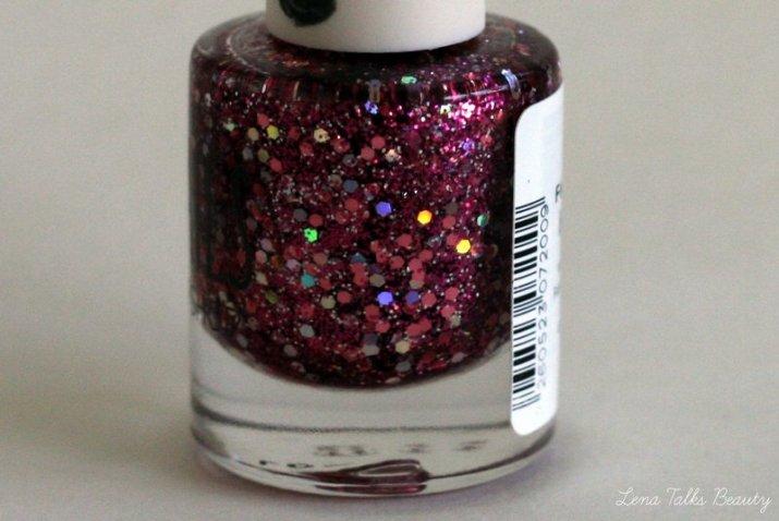 Topshop-figment-nail-polish