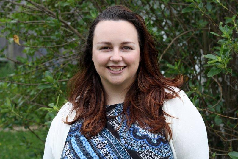 laura laura blog makeup - lena talks beauty