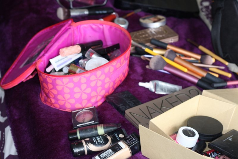makeup with laura laura blog
