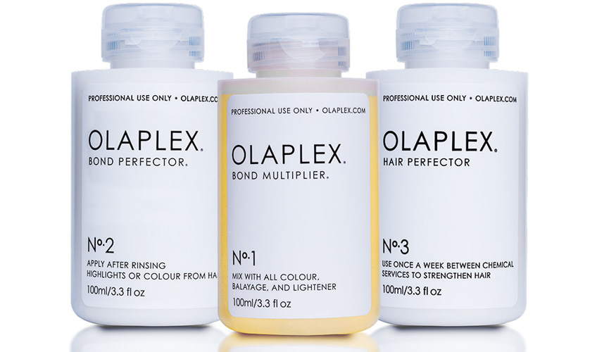Is Olaplex worth the hype? My review of Olaplex