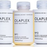 Is Olaplex worth the hype? My review of Olaplex