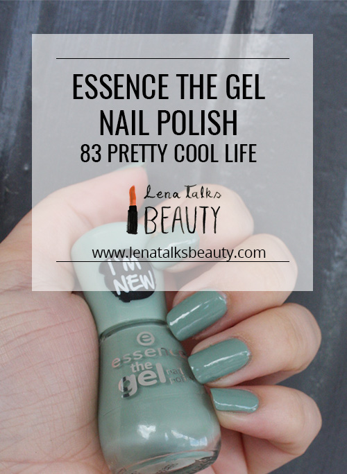 essence-the-gel-nail-polish-83-pretty-cool-life-review-by-lena-talks-beauty