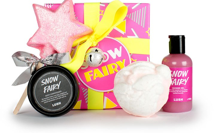 lush-snow-fairy-gift-set