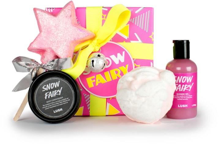 lush-snow-fairy-gift-set