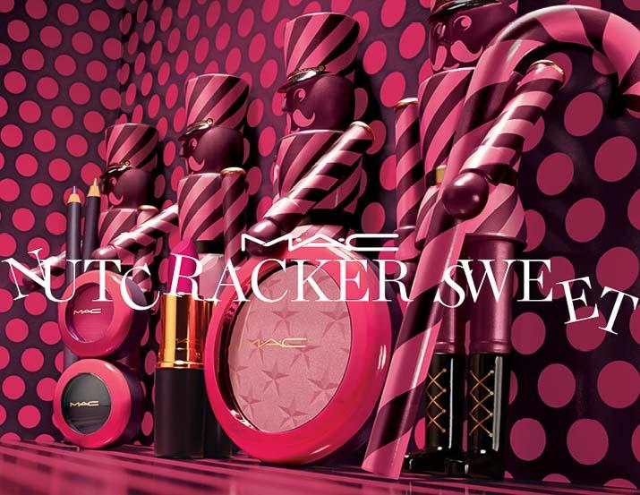 mac-cosmetics-nutcracker-sweet-lena-talks-beauty