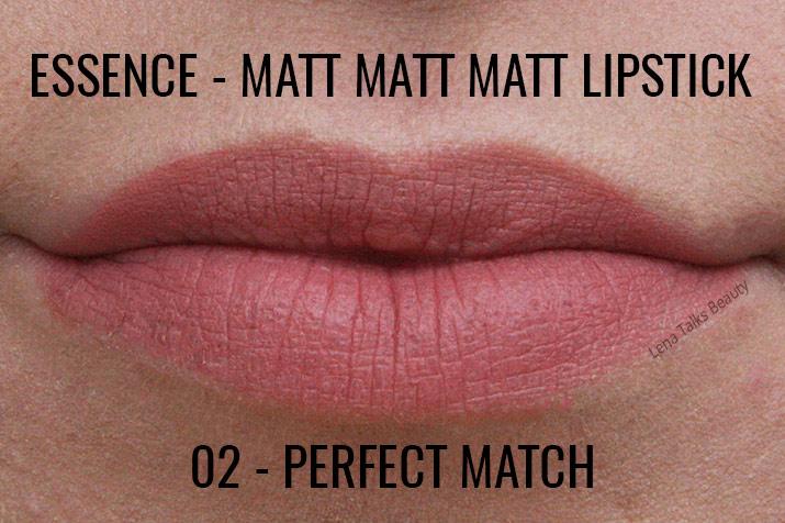 essence-comsetics-matt-matt-matt-lipstick-02-perfect-match-lip-swatch-by-lena-talks-beauty