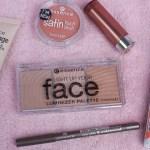 Essence Cosmetics Summer 2016 releases