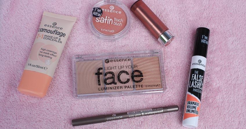 essence-makeup-releases-lena-talks-beauty