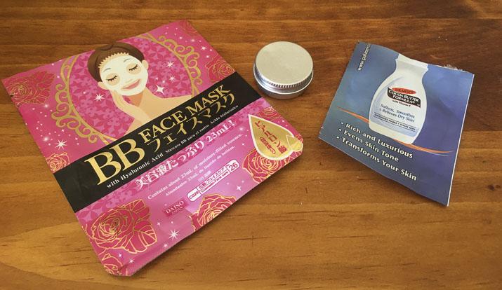 Daiso-BB-mask-Palmers-cocoa-butter-formula-nail-juice-cuticle-balm-Lena-talks-beauty.jpg