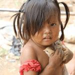 2 Aide à l'autonomie alimentaire Centre Echoi Eki