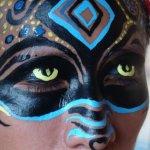 Gassend magie noire amazonie lenaventures 01 Betzon Macahuachi