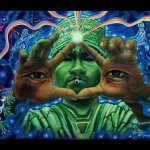 Gassend magie noire amazonie lenaventures 03 Taminchi
