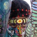 Gassend magie noire amazonie lenaventures 05 Juan Carlos Taminchi