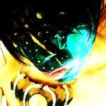 Gassend magie noire amazonie lenaventures 06 Jheferson Saldaña Valera